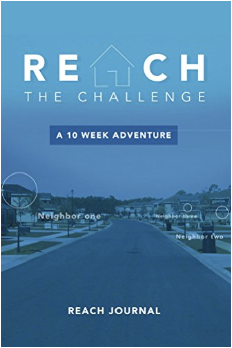 reach the challenge a 10 week adventure.jpg