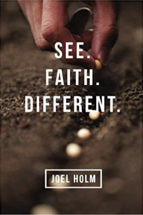 see faith different.jpg